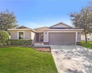 2743 Breezy Meadow Road, Apopka image