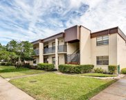 2400 Winding Creek Boulevard Unit 16-110, Clearwater image