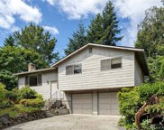 14655 126th Ave NE, Woodinville image