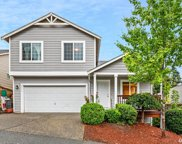 2517 156th Place SW, Lynnwood image