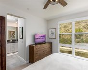 2868 Via Alta Place, Mission Valley image