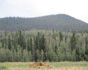 1337 Chief Trail, Como image