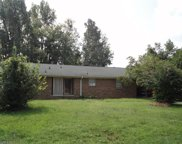 2305 Edgewood Drive, High Point image