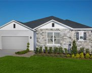 2279 Carriage Pointe Loop, Apopka image