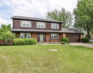 131 CREEKVIEW Court, Greenfield image