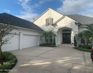 148 CLEARLAKE DR, Ponte Vedra Beach image