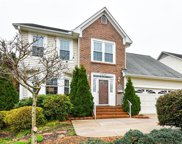 3609 Two Oaks Drive, Greensboro image