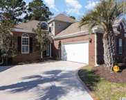 3796 Cagney Ln., Myrtle Beach image