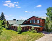 506 County Road 150, Westcliffe image
