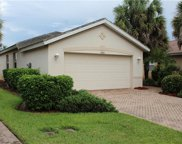 13068 Sail Away ST, North Fort Myers image
