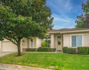 2411  Horseshoe Court, Rocklin image