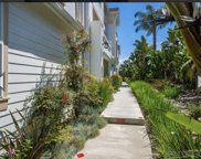 795 Harbor Cliff Way Unit #200, Oceanside image