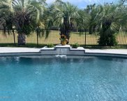 3743 CRICKET COVE RD, Jacksonville image