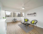 2421 Ala Wai Boulevard Unit 1503, Honolulu image