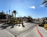 4610 PUGLIA Lane Unit #103, North Las Vegas image