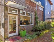 1526 19th Ave, Seattle image