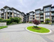 225 Francis Way Unit 412, New Westminster image