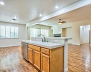 10367 GRIZZLY FOREST Drive, Las Vegas image