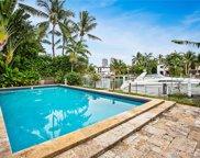 4505 N Meridian Ave, Miami Beach image