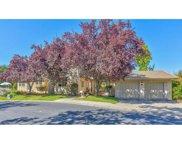 25616 Creekview Cir, Salinas image