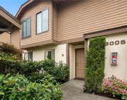 8005 NE 177th Ct Unit 203, Kenmore image