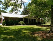 232 Jackson Chapel Rd, Cave Spring image