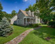 425 Walnut Grove Road, Archdale image