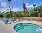197 W Via Lola 10, Palm Springs image