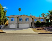 2892 Saratoga Ave, Lake Havasu City image