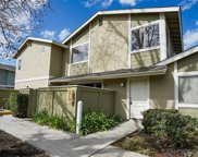 764 Iverson Point Way, Oceanside image