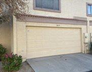 8835 N 47th Lane, Glendale image