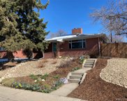 9205 W 52nd Avenue, Arvada image