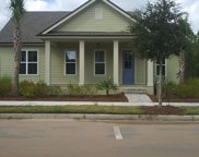 237 FLOCO AVE, Yulee image