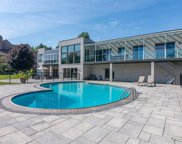 2085 LONE PINE, West Bloomfield Twp image
