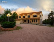 10625 Teachout Road, Colorado Springs image