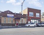 3916 N Elston Avenue, Chicago image