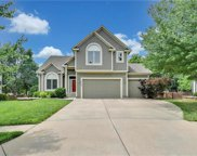 14263 W 138th Place, Olathe image