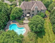 18 Cavalry  Drive, Clarkstown image