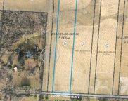 Township Road 221 Unit Lot 6, Marengo image