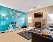 622 56 Avenue Southwest Unit 204, Calgary image