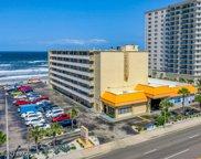 2043 S Atlantic Avenue Unit 417, Daytona Beach Shores image