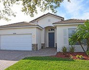 10499 Southgate  Court, Port Saint Lucie image