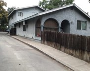 1003 20th Street, Paso Robles image