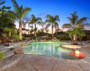 751     Turtle Point Way, San Marcos image