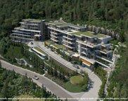 3101 Burfield Place Unit 508, West Vancouver image