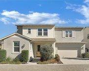 11     Alienta Lane, Rancho Mission Viejo image