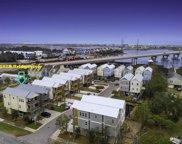 202 Bridgeview Court Unit #B, Surf City image
