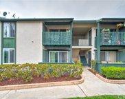 23254     Orange Avenue   10 Unit 10, Lake Forest image