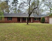156 Indian Circle, James City Co Lower image