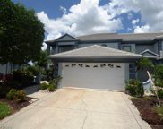8036 Glen Abbey CIR, Fort Myers image